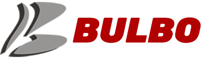 Bulbo SL